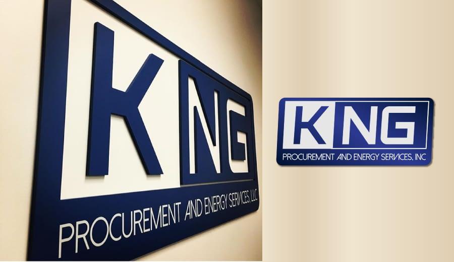 kng 1