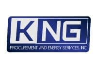 logo-kng-inc